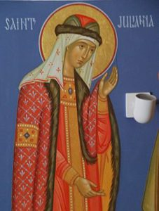 saint_juliana_the_merciful