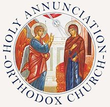 Holy Annunciation Orthodox Church